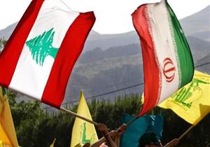 کمترین کار در قبال ایران، تشکر از این کشور است