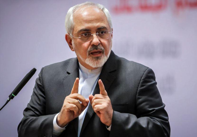 ایران به تکریم و احترام پاسخ میدهد نه به فشار/با هیچ کشوری سرجنگ نداریم اما با قدرت از خودمان با دفاع میکنیم