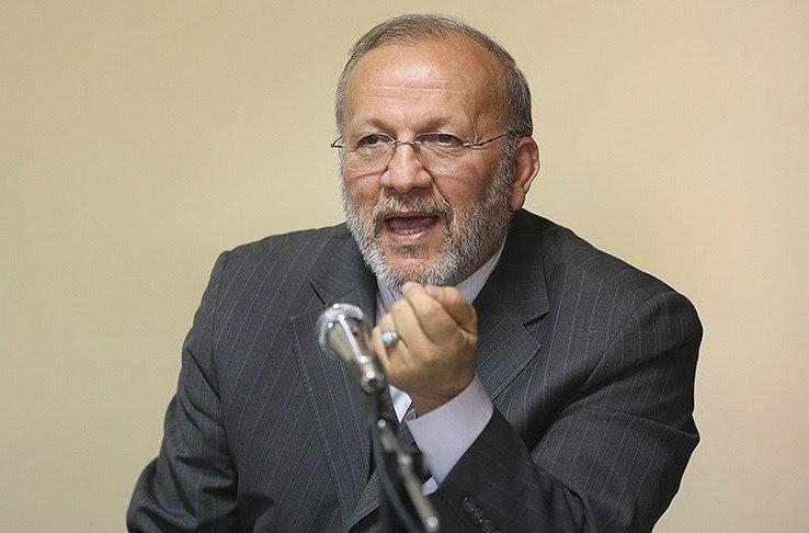 طرف مقابل در برجام اوج صداقت مذاکراتکنندگان ایران را دید/بزرگترین گناه ما این است که میخواهیم مستقل باشیم