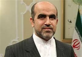 حمایت ایران نبود، شاید شاهد سرنوشت دیگری برای بغداد و دمشق بودیم