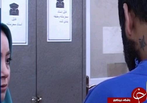 دستگیری ۴ سارق حرفهای منازل در تبریز