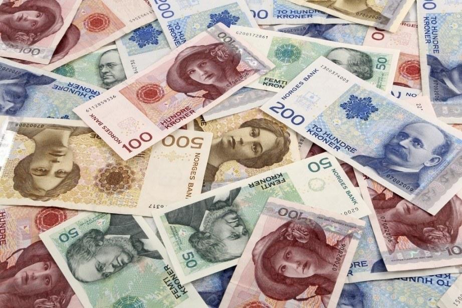 دردسرهای نرخ تورم پایین برای نروژ!