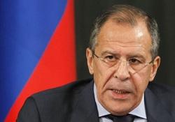 وزیر خارجه روسیه: واشنگتن با استفاده از سازمان ملل بر دخالت هایش در ونزوئلا سرپوش میگذارد