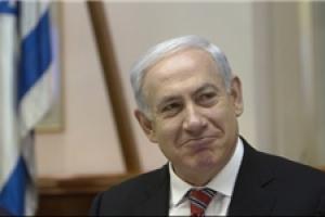 ادعای نتانیاهو: روابط تل آویو با کشورهای عربی بسیار خوب است