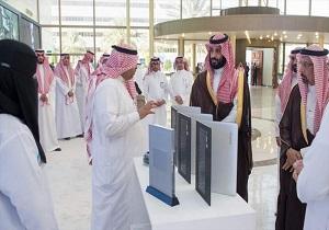 سنای آمریکا در پی جلوگیری از دستیابی سعودیها به سلاح هستهای