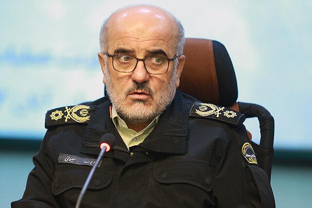 ماجرای اسکله های مخفی در ایران چیست؟