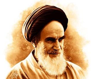 امام خمینی(ره): غربزدهها را کنار بگذارید +فیلم