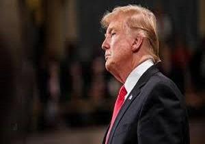 کمیته اطلاعاتی سنای آمریکا به شواهدی مبنی بر تبانی کمپین ترامپ و روسها دست نیافت