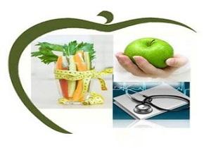 سلامت جسم و روح مردم اولویت اصلی کانونهای سلامت