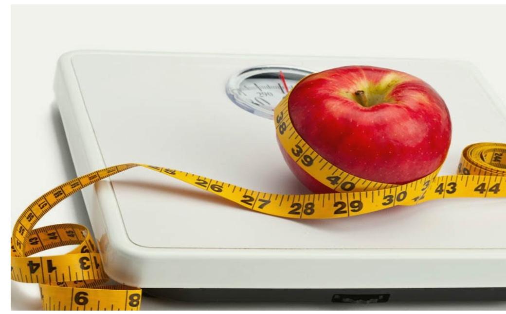 رژیمی رایگان که شما را از شر چربی اضافه خلاص میکند+رژیم غذایی هفته دهم