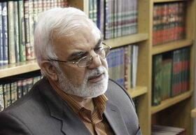 رئیس شورای دین پژوهان کشور درگذشت