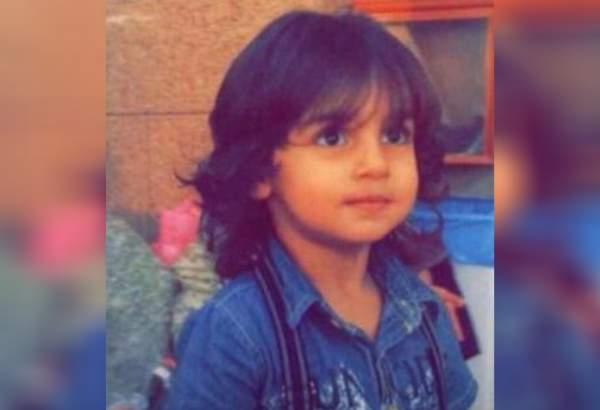 اعلام انزجار قرآنآموزان مشهدی به قتل کودک عربستانی