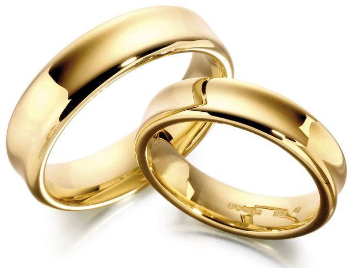 سرنوشت یک ازدواج دست خود انسان است