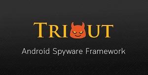 جاسوسافزار جدید اندروید با نام Triout شناسایی شد