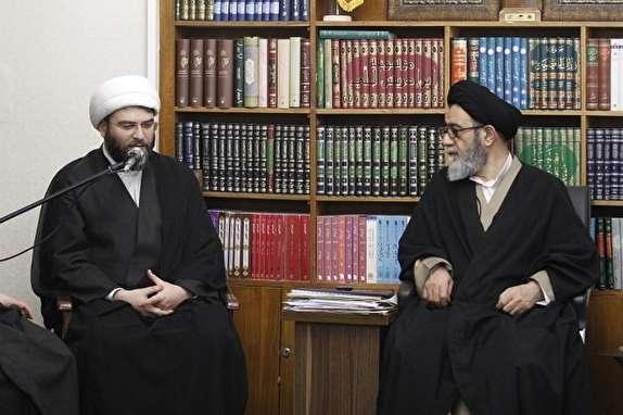 طرح ساماندهی امور مساجد کشور در حال تدوین است