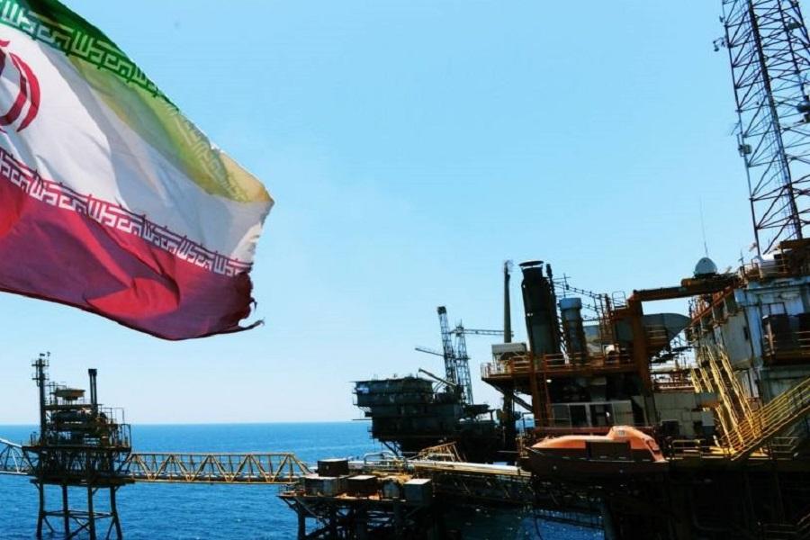 تجارت انرژی و دادوستد گاز و نفت خام ایران با کشورهای منطقه در چه وضعیتی است؟
