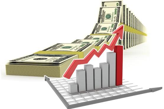 قیمت دلار و سایر ارزها در بازار آزاد