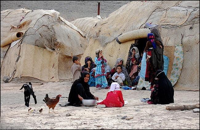 ساخت ۴۱ هزار واحد مسکونی در استان کرمان