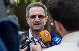 استاندار تهران در جمع خبرنگاران: