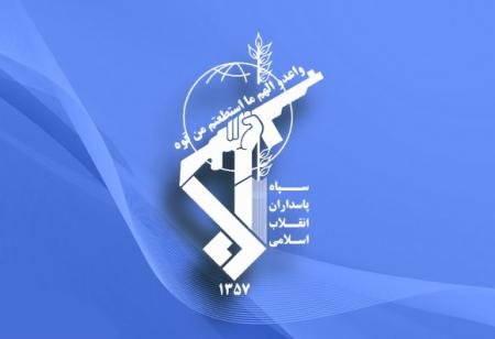 روابط عمومی کل سپاه  درگذشت برادر سردار دهقان را تسلیت گفت