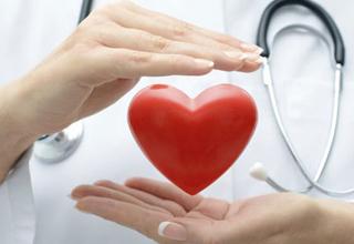 بعد از ۵۰ سالگی چه بر سر قلبتان میآید