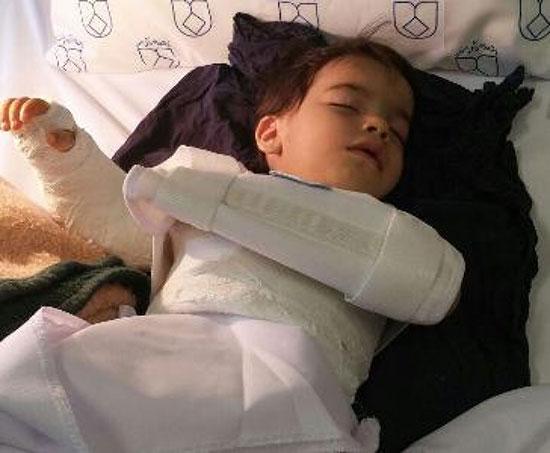 شوکه کنندهترین خطاهای پزشکی در ایران و جهان