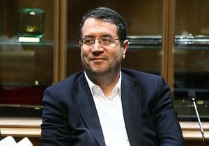 وزیر صنعت، معدن و تجارت به یزد سفر میکند