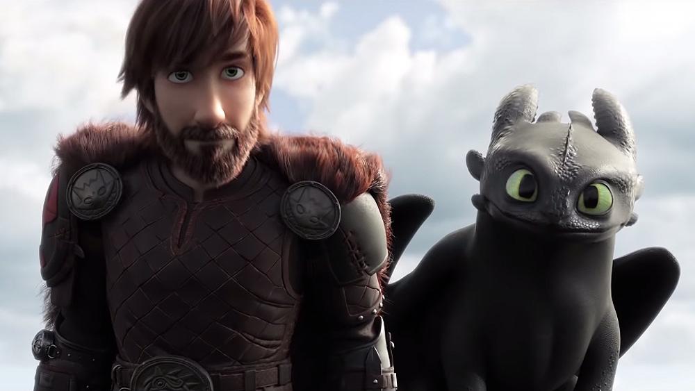 پرهزینهترین انیمیشنها در تبلیغات تلویزیونی اعلام شدند