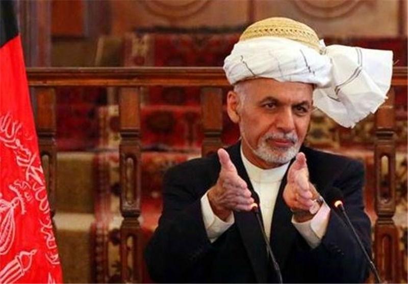 اشرف غنی طی فرمانی اصول رفتاری نیروهای امنیتی در روند انتخابات را اعلام کرد
