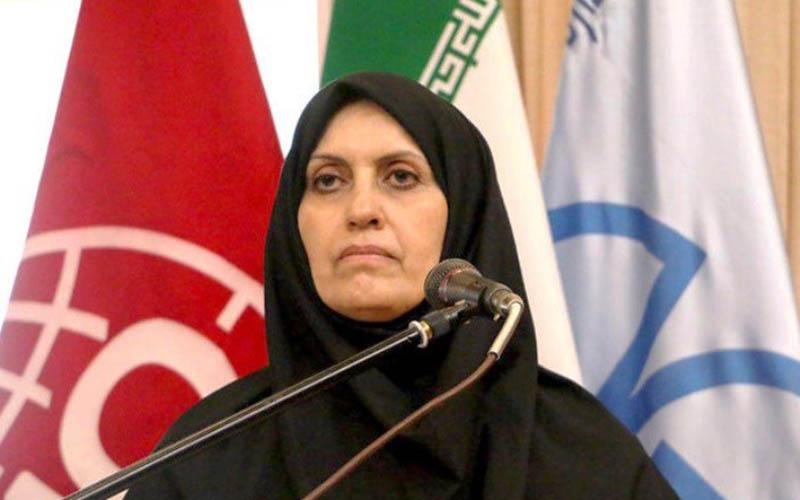 ارتقای یک رتبهای جایگاه سازمان ملی استاندارد ایران در دنیا