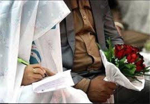 جزئیات کمک هزینه کمیته امداد برای جهیزیه زوجهای جوان در سال ۹۸