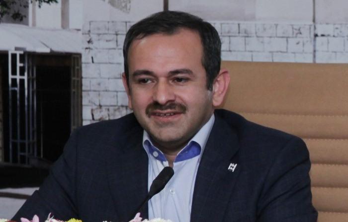 بزرگترین مرکز درمانی ms شرق کشور در مشهد افتتاح میشود
