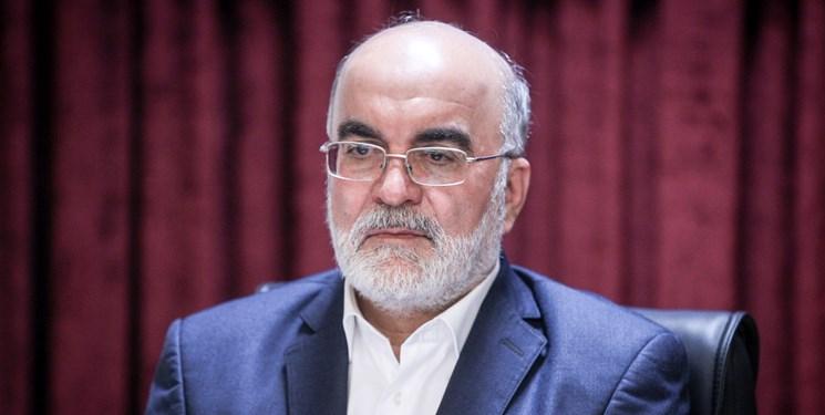 ایران در جمع ۲۸ کشور برتر جهان در پاکی است/ فساد سیستمی در کشور نداریم