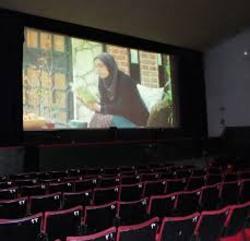 نیمی از شرکتهای مجوزدار پخش فیلم فعال هستند