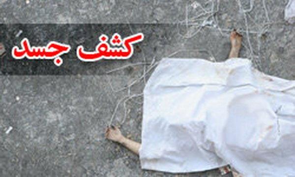 کشف جسد دختربچه قصرقندی پس از ساعتها تلاش در سیستان و بلوچستان
