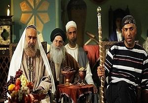 پخش سریال «باب المراد» با موضوع زندگی امام جواد (ع) از شبکه الکوثر