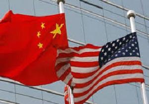 نگرانی چین از اظهارات اخیر وزیر امور خارجه آمریکا در اروپا