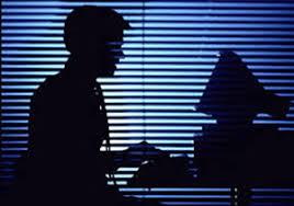 هشدار پلیس نسبت به قرارهای اینترنتی برای خرید و فروش کالا