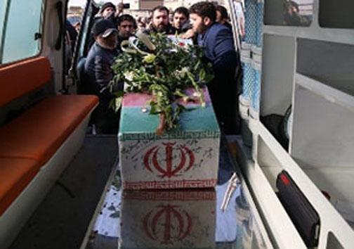 نگاهی گذرا به مهمترین رویدادهای چهارشنبه ۲۴ بهمن ماه در مازندران