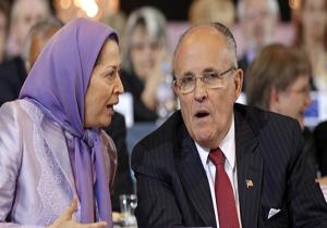 همزمانی نشست به اصطلاح صلح و امنیت خاورمیانه با نشست منافقین در ورشو!