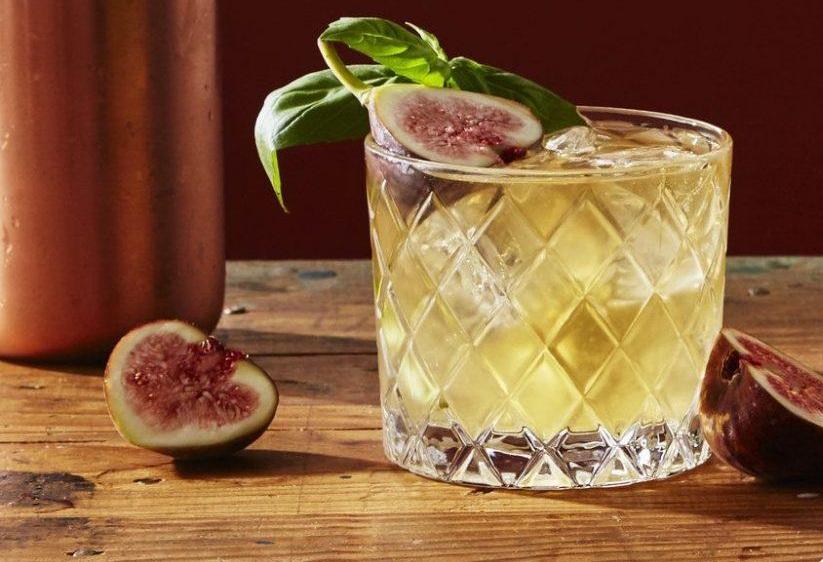 درمان ذات الریه با «شربت انجیر» / بی اشتهایی کودکان را با این نوشیدنی خوشمزه رفع کنید