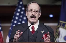 عضو کنگره: آمریکا در ونزوئلا مداخله نظامی نخواهد کرد