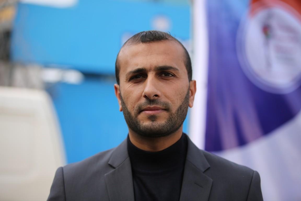 محکومیت کنفرانس ورشو از سوی جهاد اسلامی فلسطین