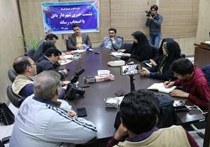 تمام کارکنان پیمانکاری شهرداری بافق زیر پوشش بیمه تکمیلی قرار میگیرند