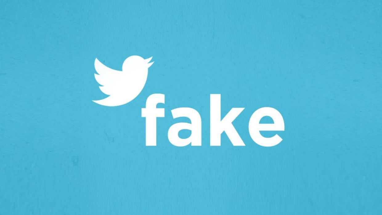 آزادی بیان به سبک توییتر؛ از مسدودسازی اکانت های ایرانی تا لشگر فیک های کنفرانس ورشو