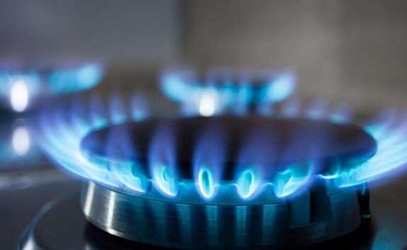 افزایش ۱۰ درصدی مصرف گاز خانگی استان سمنان