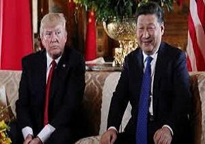 ترامپ یک مهلت ۶۰ روزه دیگر برای چین در نظر گرفته است