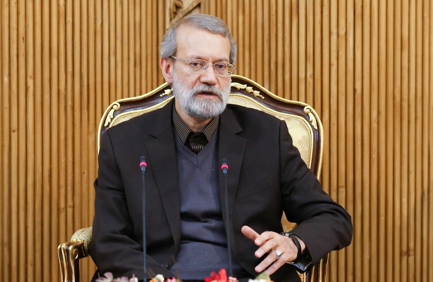 رویکرد مثبت نخست وزیر ژاپن برای گسترش روابط تجاری با ایران