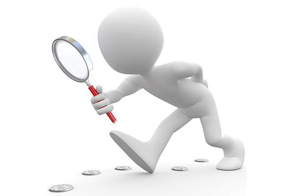 استخدام کارشناس متخصص JavaScript،پایگاه داده و سیستم عامل