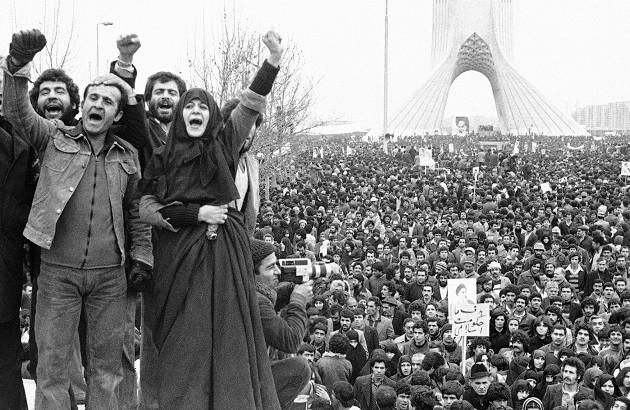 انقلابهایی با تاریخ انقضا! / از فرانسه و انقلاب ۱۰ ساله تا الجزایر و یک میلیون شهید